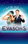 Download a PDF of The Evasons' poster